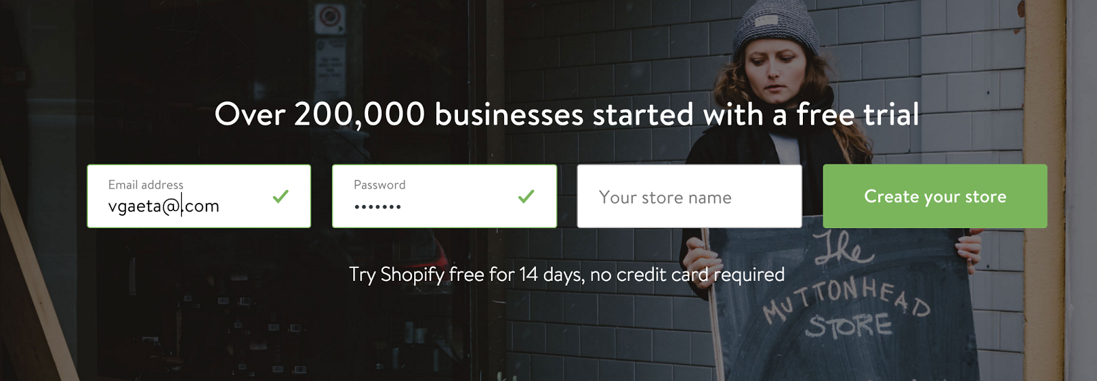 Shopify-clean-form-labels.png