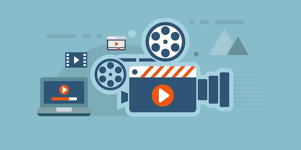 21 free and paid stock video and audio resources to bookmark