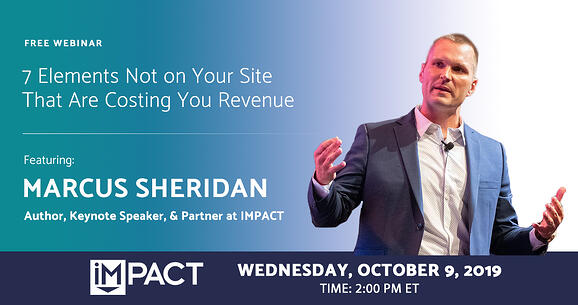 Webinar-Website Elmements Oct 2019-1