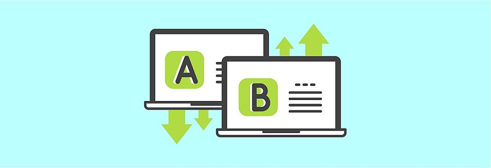 5 A/B UX Tests You Can Run on Your Landing Pages Right Now