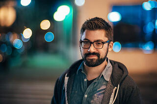 austin-kleon-photo-by-ryan-essmaker-760px.jpg