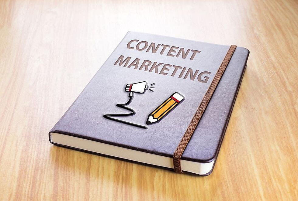 Every Beginner Can Conquer Content Creation With These 3 Tips