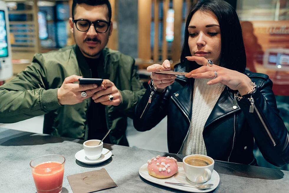 How to find Instagram influencers in 2020 for your brand