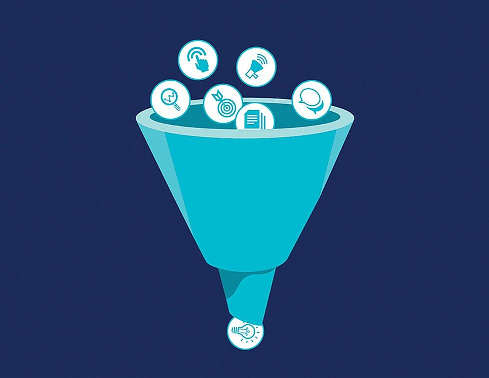 "9 Great ""Top-of-the-Funnel"" Offers Every Marketer Can Learn From"