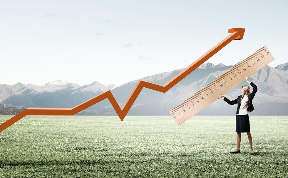 5 Revenue Metrics You Should Be Measuring