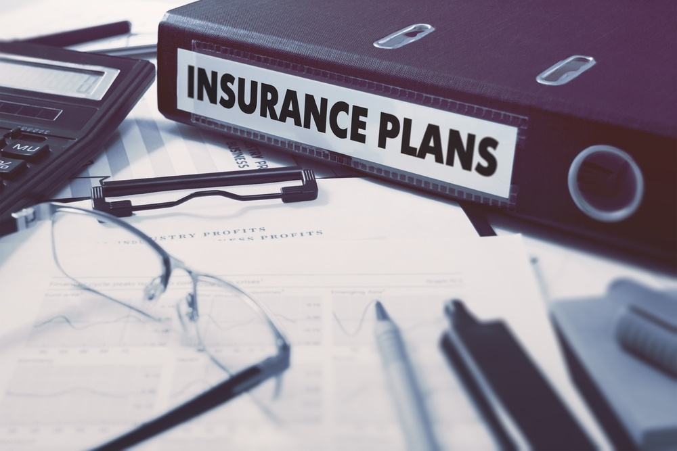 5 Web Design Best Practices for Insurance Agencies