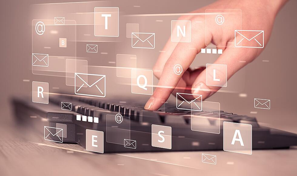 5 Most Important Email Marketing Metrics