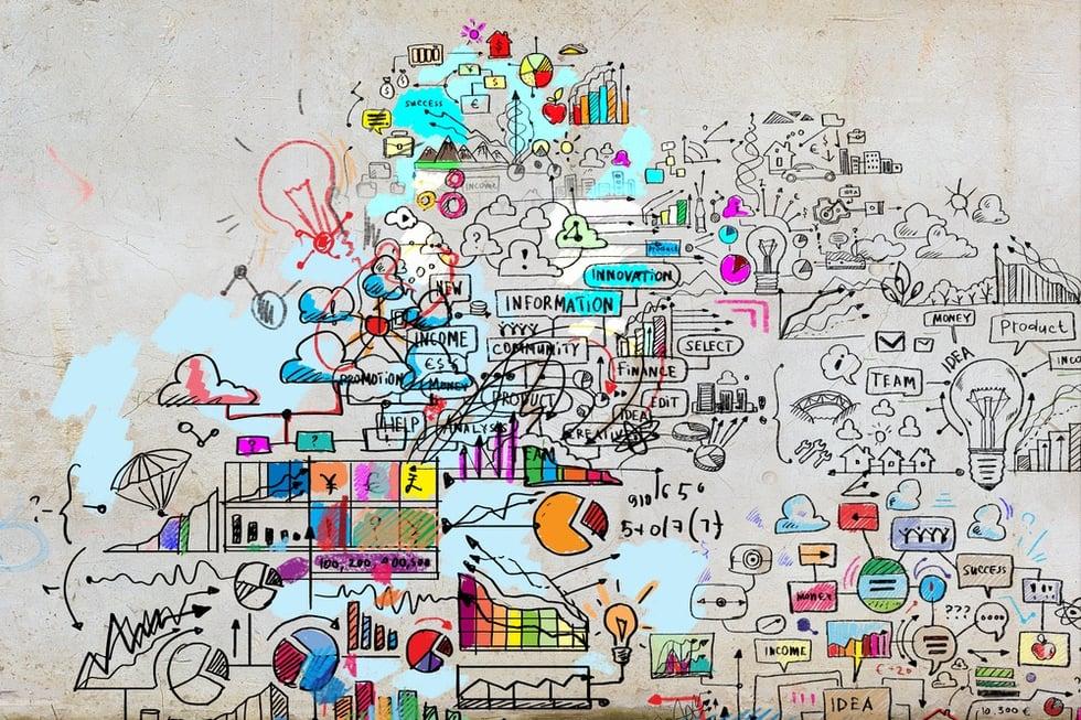 'How do I organize my HubSpot portal? It's a mess!'