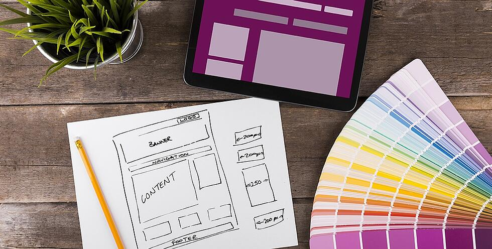 7 Prototyping Tools Every Marketer Needs for Their Next Website Design