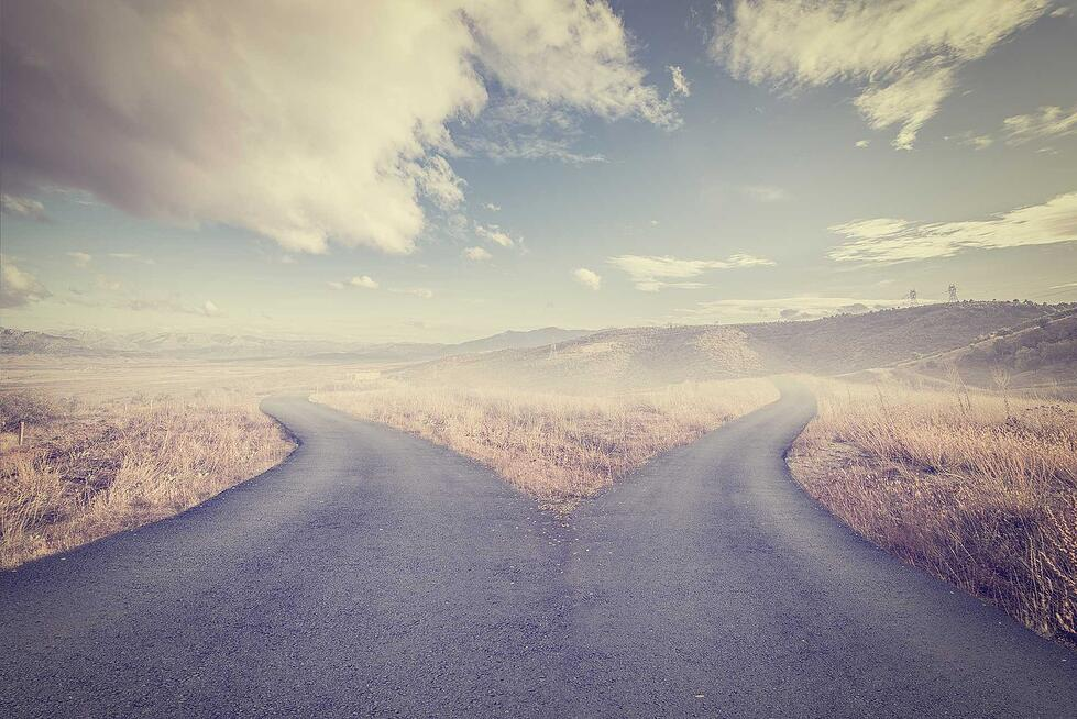 Buyer Journey vs. User Journey: What's the Difference?