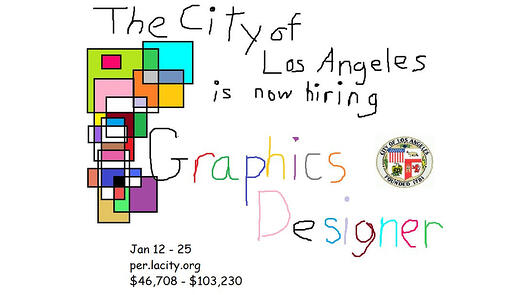 cityla-graphic-design-role-social