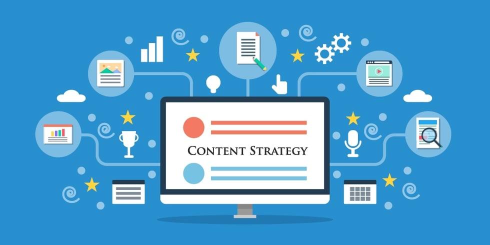 Content Inc.: 7 Secrets to Content Marketing Success from Joe Pulizzi