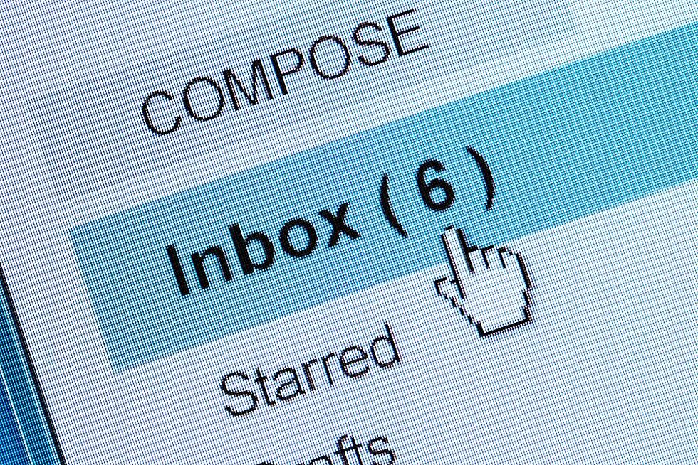 5 Seemingly Harmless Details That Drastically Affect Email Open Rates