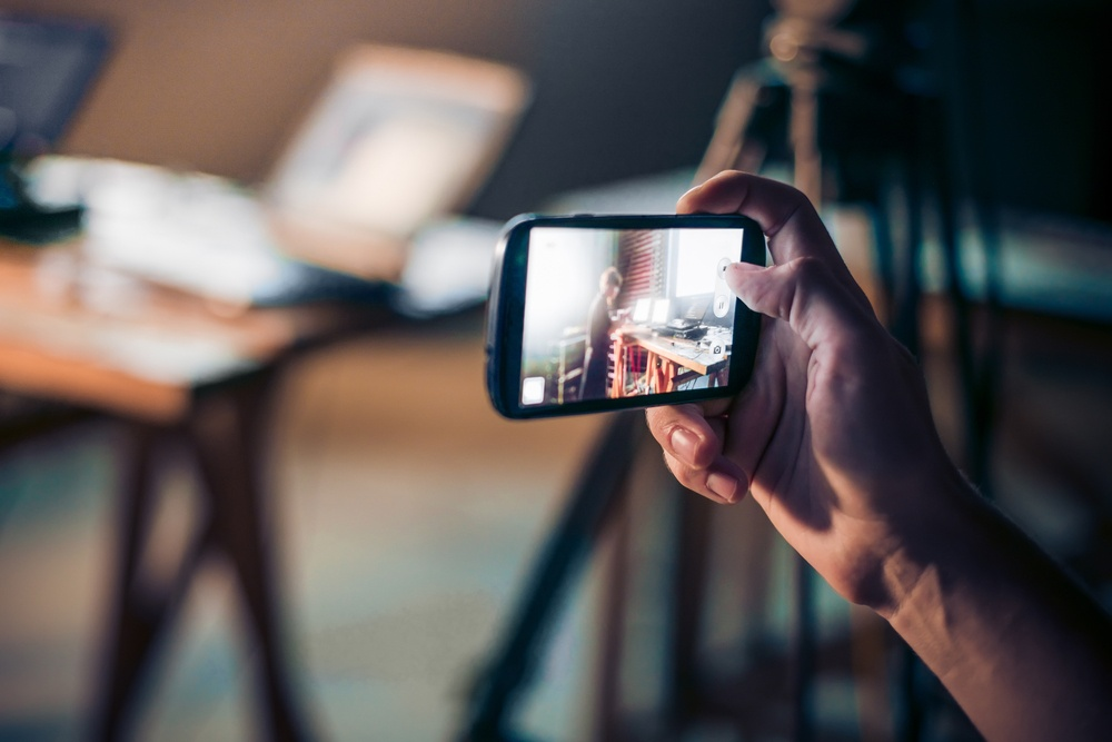 Getting Started with Video on LinkedIn. Here's What You Need to Know.
