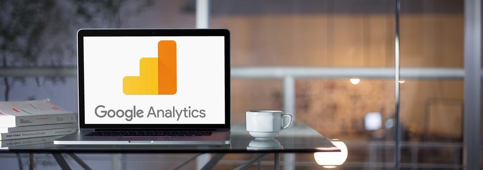 Top 11 most important Google Analytics metrics to track in 2020