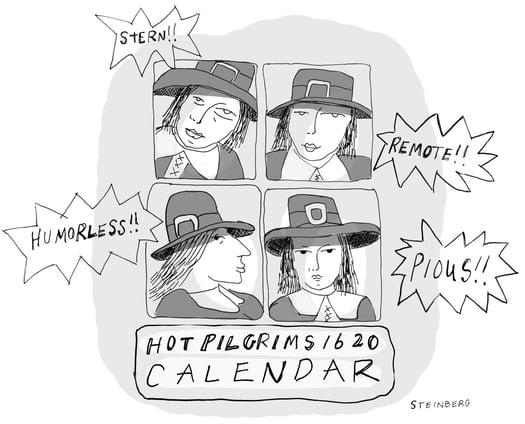 hot-pilgrims