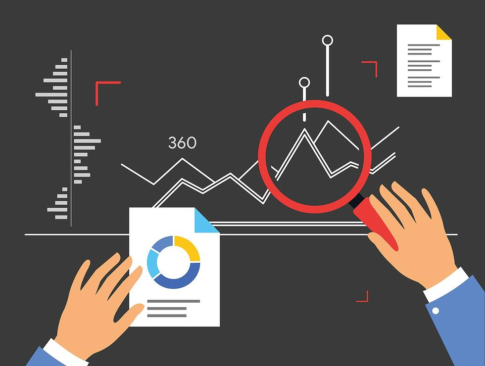 What Content Marketing Metrics Should You Be Tracking? [Infographic]