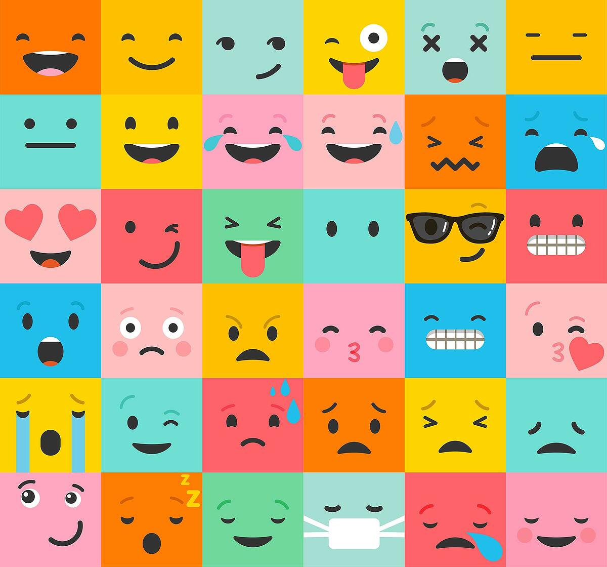 How Emotion Influences Buying Behavior (And Marketers Can Use it)