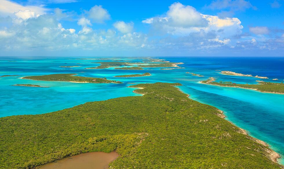 Fyre Festival: 3 Business Lessons Learned from Its Failure