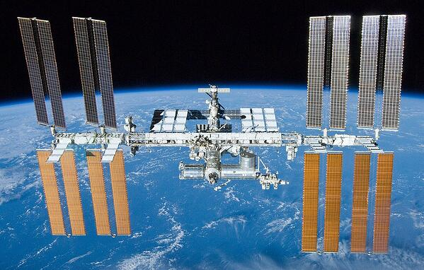 international-space-station-1