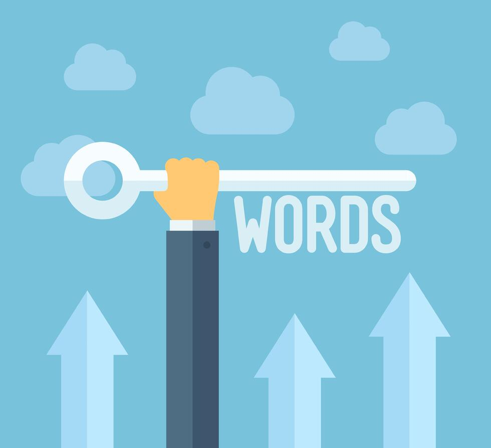 How to Choose the Right Keywords for Your SEO Strategy