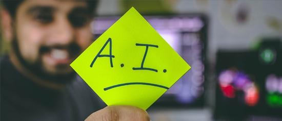 latest-AI-uses-featured