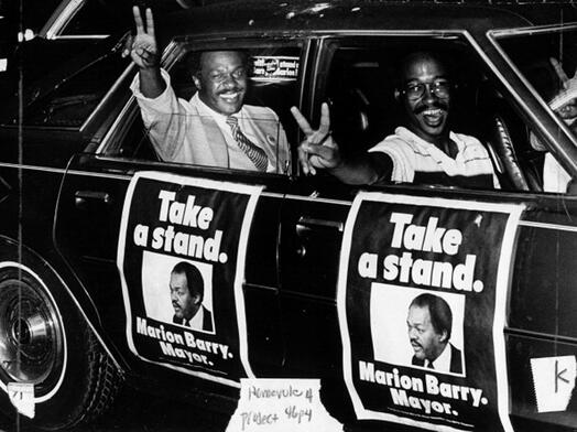 marion-barry-for-mayor