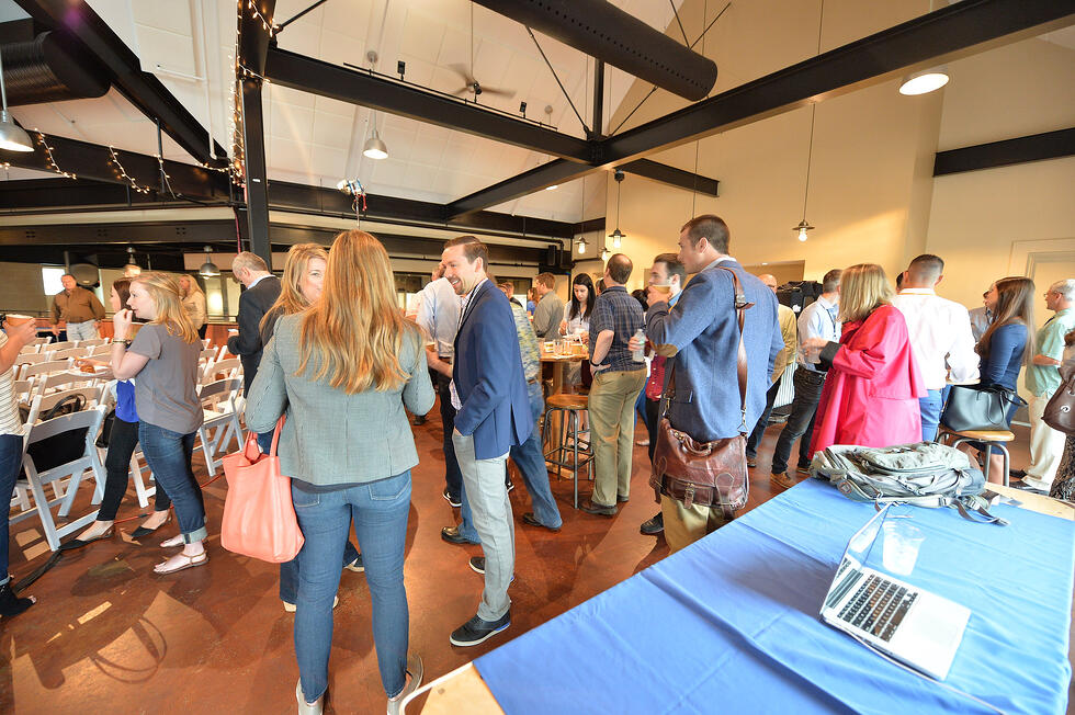 3 Marketing & Business Events You Need to Attend In Connecticut This Year
