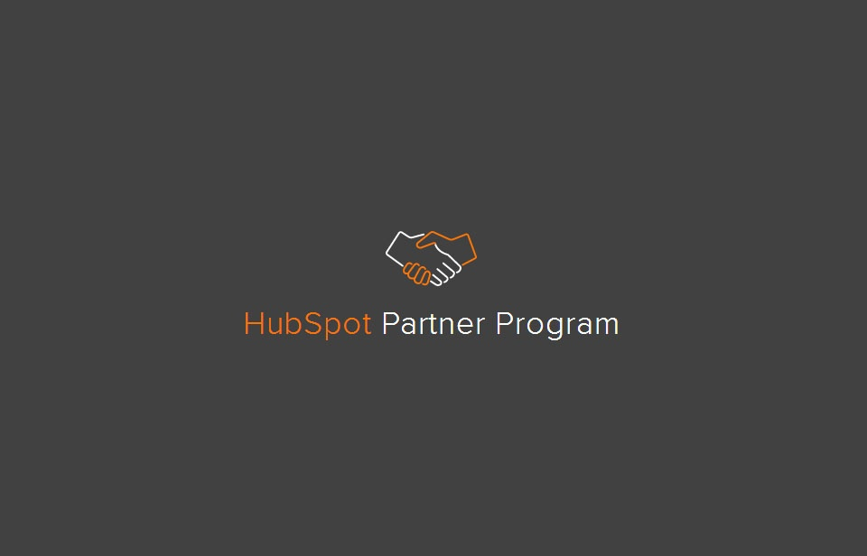 Marketing Predictions & Lessons from HubSpot Partner Day 2016