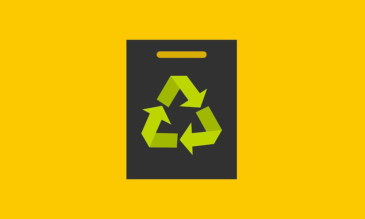 How to Repurpose Your Content on Other Platforms
