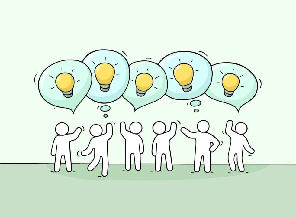 8 Insightful Design Talks & Speeches to Inspire Creative Thinking