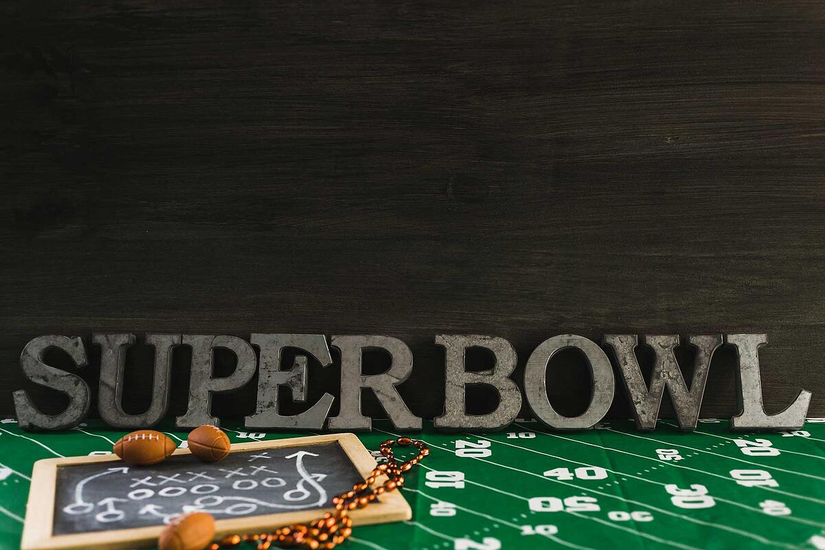 10 Video Marketing Lessons from The Super Bowl's Best & Worst Commercials