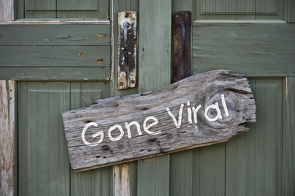 The Advantages of Viral Marketing
