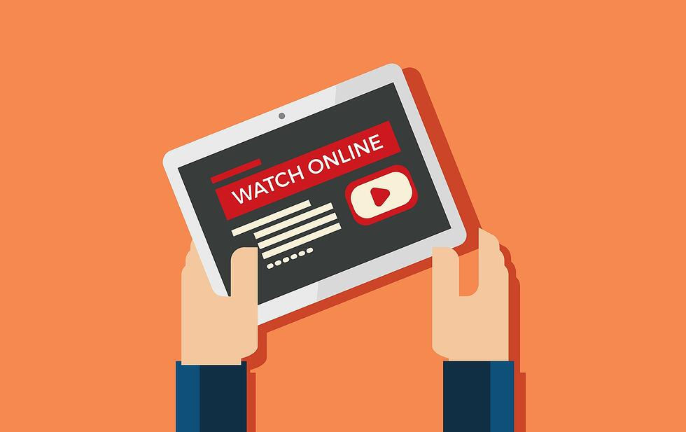 Video Marketing: 7 Tips for Creating an Irresistible Video Thumbnail