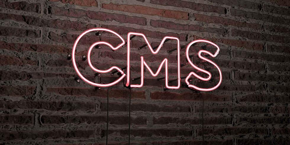 11 best content management systems (CMS) for digital marketing in 2020