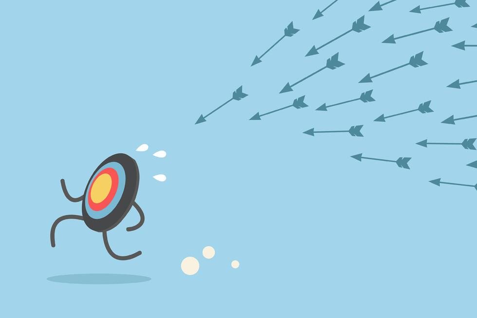 7 Types of Retargeting Ads You Still Haven't Tried Yet
