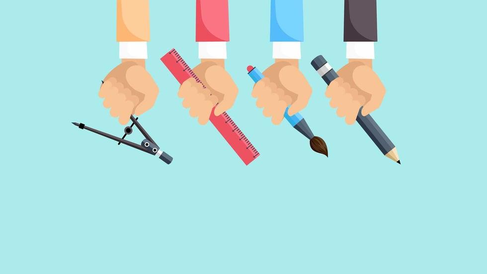 The 2 Greatest User Behavior Tools Any Digital Marketer Has