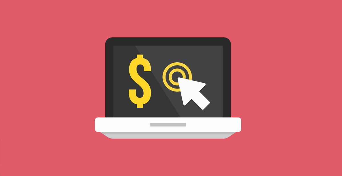 How much does a website design or redesign cost in 2021?