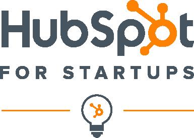 HubSpotforStartups_Logo_Final