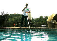 What Does Pool Maintenance Cost In Indiana