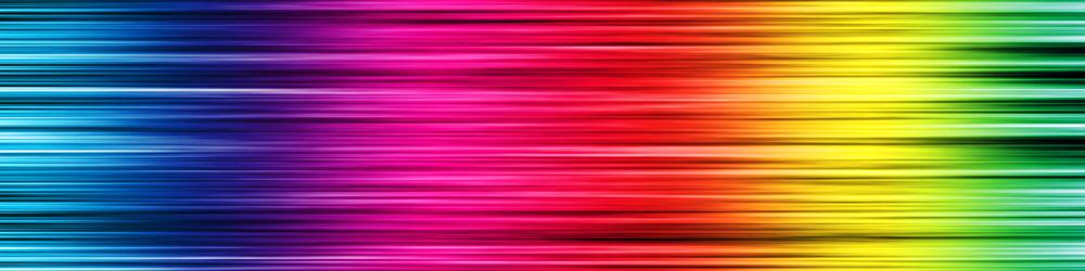 color_banner_3.jpg
