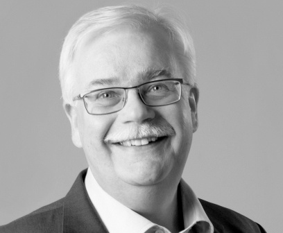 Magnus Johansson, Managing Partner at Operation in Leadership