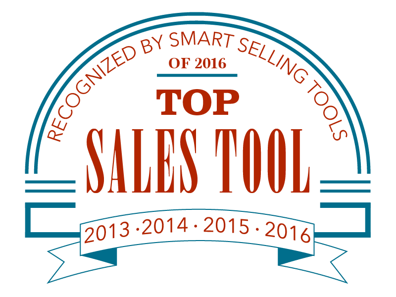 smart_selling_tools.png