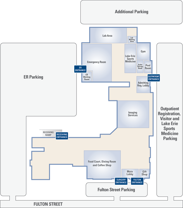 Medical-Campus-Parking