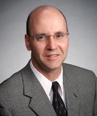 Sina S. Hazneci, MD
