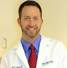 Sean P. Callahan, MD