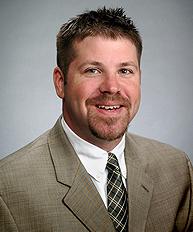 David A. Bodie, MD