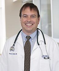 Daniel G. Cadigan, MD