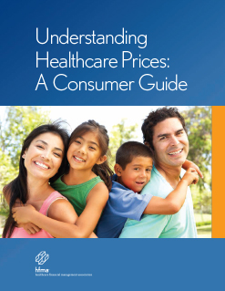 Consumer Guide to Understanding Healthcare Prices