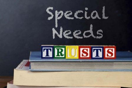 Special Needs Trusts resized 600